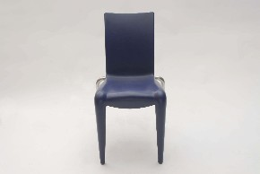 Dining chair Louis 20