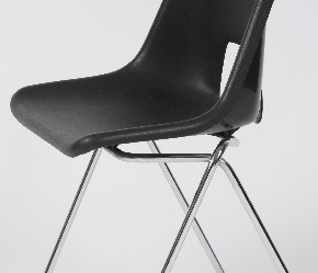 Dining chair Ikea