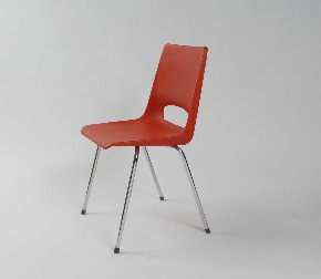 Dining chair Ahrend