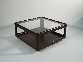 Coffee table Ghyczy