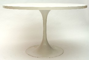Dining set Pastoe