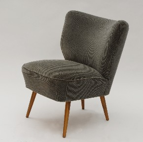 Coctail chair