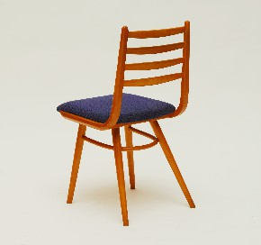 Chair TON IV.