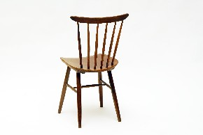 Chair TON VI.