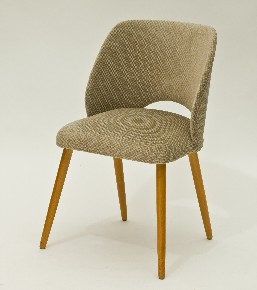 Dining chair II.