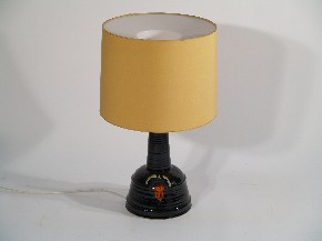 Table lamp Rosenthal