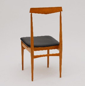Chair Jitona