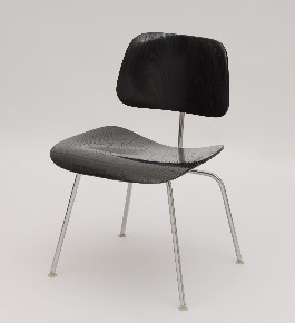 Dinner Chair Eames
