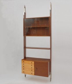Wall unit Jitona