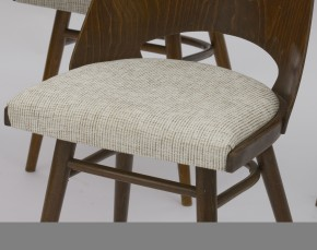Dining chairs ton set